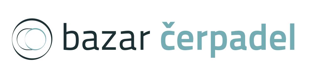 bazar_cerpadel3
