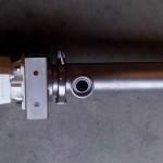 vertikální čerpadlo EPLV-45